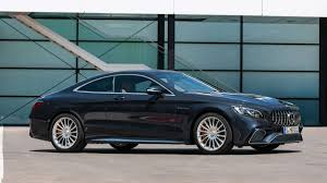 2018 bmw amg. unique amg 2018 mercedesamg s65 coupe and cabriolet revealed photo 3  and bmw amg w
