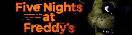fnaf 2 unblocked five nights at