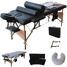 table massage. costway 84\ table massage a