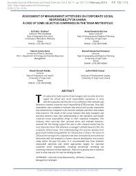 analysis sample essay new sat