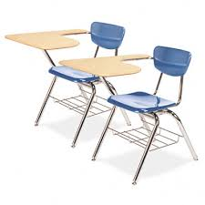 classroom desks and chairs. Classroom Chairs, Student Desk Teacher Chairs Desks And T