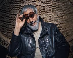Yusuf/<b>Cat Stevens</b> reveals animated video for 'Mary And The Little ...