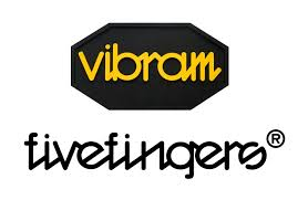 vibram size chart size charts thompsons famous name brand shoes