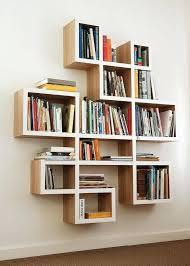simple bookshelf design we designed this plywood for our new studio it houses our very humble simple bookshelf design