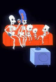 Treehouse Of Horror II  Simpsons Wiki  FANDOM Powered By WikiaTreehouse Of Horror Episode