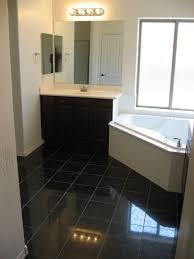 Kitchen Floor Tiles Belfast Download Wellsuited Black Granite Tile Teabjcom