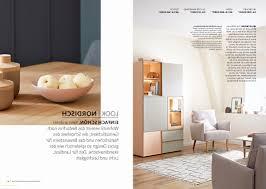 Wohn Esszimmer Ideen Neu Möbel Ideen 2020 Dekoideen