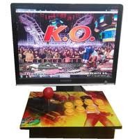 <b>Arcade Joystick</b> - Shop Cheap <b>Arcade Joystick</b> from China <b>Arcade</b> ...