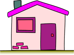 house window clipart. Wonderful Clipart House Window Clipart On L