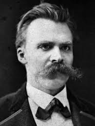 Фридрих Ницше биография фото философия личная жизнь филолога