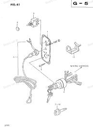Daewoo cielo ignition wiring diagram sony cdx gt34w wiring daewoo cielo instalatia electrica 1997 daewoo cielo wiring diagram