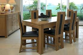 6 chair dining table decorative extending dining table and chairs amazing of room round inside extending 6 chair dining table oak dining table set