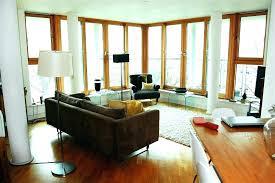 Should I Get A Studio Or 1 Bedroom Studio Apartment Vs 1 Bedroom Studio  Apartment Vs .