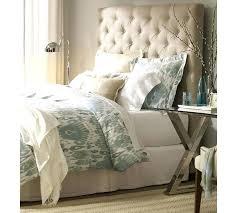 organic ikat scroll duvet cover fullqueen dusty blue joyce ikat duvet cover king ikat duvet covers