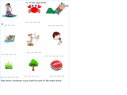 Phonics dice games for blends and digraphs. Cvcc And Cvccc Phonics Worksheet Blend Worksheet Teaching Resources