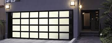 overhead door 521 door inspiration