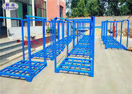 Powder Coating Racks Suppliers Steel Stacking Racks on sales Quality Steel Stacking Racks supplier 93