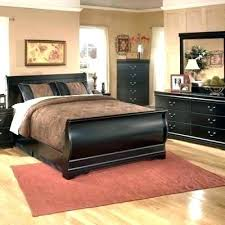Mens Bed Comforters Comforter Sets For Men – suncollection.org
