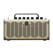 Yamaha THR5 Guitar Amp and Recording Interface | MUSIC STORE professional