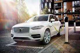new car launches south africaAllNew Volvo XC90 Launched in South Africa  TechnoBok Reviews