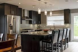 indoor kitchens
