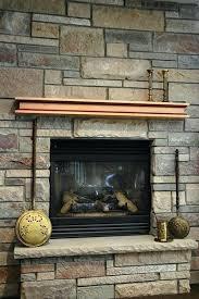 mantel in progress custom fireplace mantels calgary
