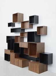 19 Wall Mounted Bookshelves Ikea Wall Mounted Shelves Ikea