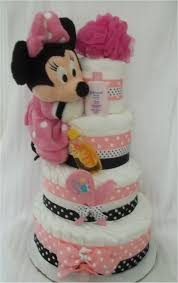 Minnie Mouse Baby Shower Decorations Minnie Mouse Baby Shower Decorations Any Good Unique Ideas For A