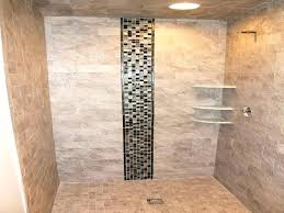 home depot shower tiles shower tiles home depot rustic bathroom tile design home depot shower tile home depot shower tiles