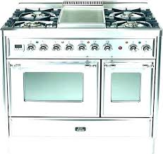 frigidaire flat top stove parts wall oven problems oven gallery wall oven com stove replacement parts frigidaire flat top stove parts