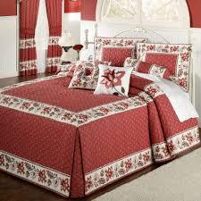 bedding hotel bedspreads extra long king size blankets extra large king bedding solid black comforter king