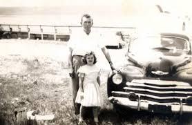 Priscilla Davis Obituary - Columbus, GA