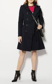 City Coat Rack London Women's Coats Jackets Tailored Leather Jackets Karen Millen 44