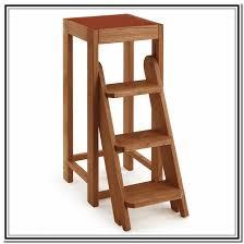 wooden kitchen stools uk