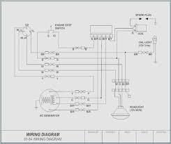marathon motors wiring diagram wiring diagrams marathon motors wiring diagram marathon boat lift motor wiring diagram collection