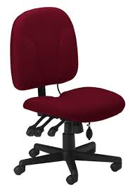 ergonomic office chairs with lumbar support. Brilliant Ergonomic Office Chair With Lumbar Support View Larger Photo Email Intended Ergonomic Chairs T