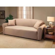 sofa covers for leather sofas. Full Size Of Sofa Set:ikea Covers Discontinued Slipcovers Walmart Pet For Leather Sofas N