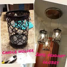 best 25 diy pendant light ideas on diy light house diy pendant light