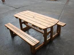 jpg to enlarge image 8 seater rectangular picnic bench