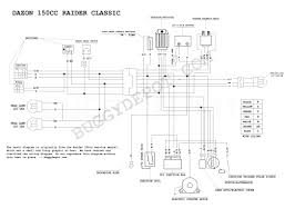 gy6 scooter wiring diagram on images free yerf dog 150cc wiring diagram go kart buggy depot technical center simple