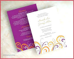 Wedding Invitations Online Free Electronic Invitation Cards