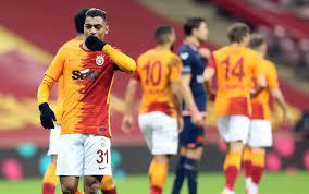 أحمد حسن ينتقد مدرب غلطة سراي بسبب مصطفى محمد (فيديو)   وطن يغرد خارج السرب