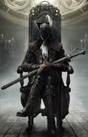 A Particularly Soulful Blog | <b>Bloodborne art</b>, Dark souls, <b>Bloodborne</b>
