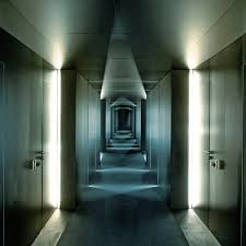 cool recessed lighting. Cool Recessed Wall Lights Outdoor Light Lamp And On Top In Corridor Lighting E