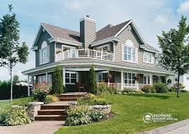 traditional house plans. Marvelous Traditional House Plans With Porches New At Home Set Office Decoration