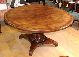 antique round oak pedestal dining table best table archives page 8 of table picture and oak