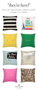 Kate Spade Bedding Best 25 Kate Spade Bedding Ideas On Pinterest Kate Spade