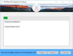 skift fra windows til mac