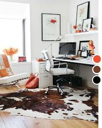 home office decor brown. Home Office Decorating Ideas To Inspire You Decor Brown R