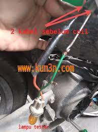 wiring diagram motor injeksi wiring diagram meta diagram sistem pengapian honda beat fi esp kum3n com wiring diagram motor injeksi